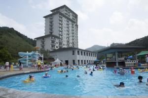 Elysian Gangchon Resort - Image4