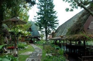 Kangsadarn Resort and Waterfall - Image2