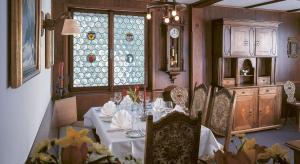 Hotel Bergsonne - Image2