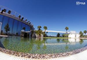 Mjus World Resort & Thermal Park - Image1