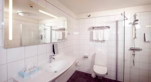 Clarion Collection Hotel Fregatten - Image4