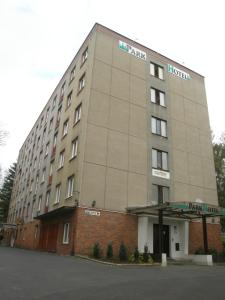 Parkhotel Tachov - Image1