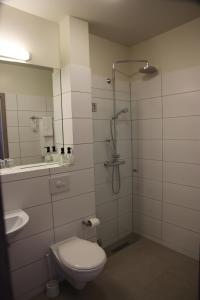 Hotel Hallormsstadur - Image4