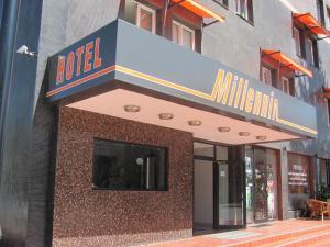 Hotel Millennia