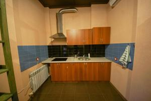 Gosti Hostel Krasnodar - Image2