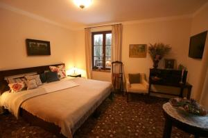 Hotel Annin - Image3