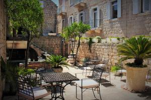 Hotel San Giorgio - Image1