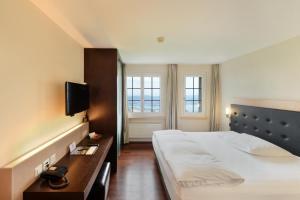 Hotel Uto Kulm - Image3