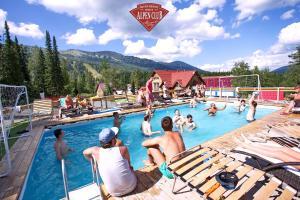 Alpen Club - Image4