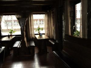 Kovács Hotel Superior - Image2