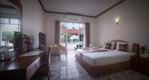 Indochina Hotel - Image3