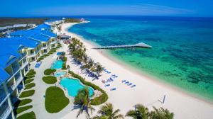 Wyndham Reef Resort, Grand Cayman - Image1