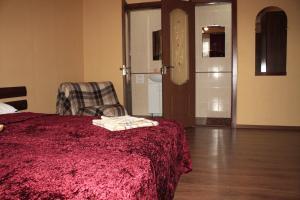 Tolyanka Hotel - Image3