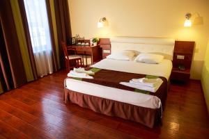 Motel Uyut - Image3