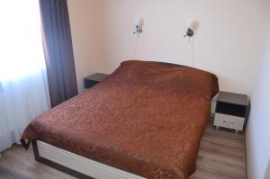 Hotel Nika - Image3