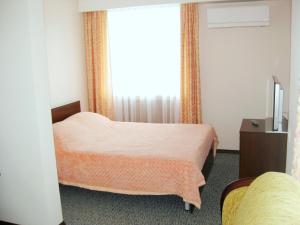 Nadezhda Hotel - Image3