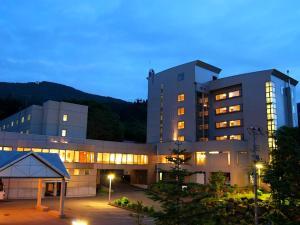 Zao Kokusai Hotel - Image1