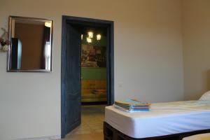 Gosti Hostel Krasnodar - Image3
