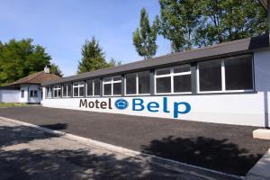 Motel Belp - Image1