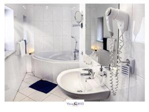 Hotel Villa Conti - Image4