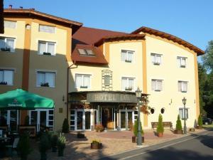 Hotel Lukács - Image1