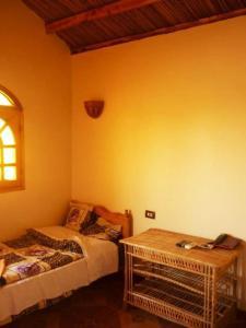 Sandrose Baharia Hotel - Image3