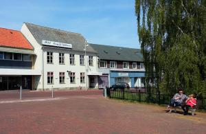 Hotel Kong Valdemar - Image1