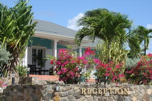 Esmeralda Resort - Image1