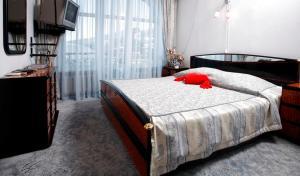 Breez Hotel - Image3