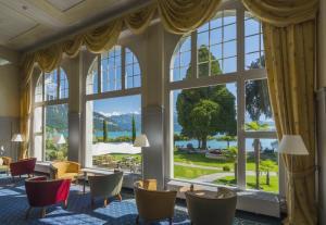 Parkhotel Gunten - Image2
