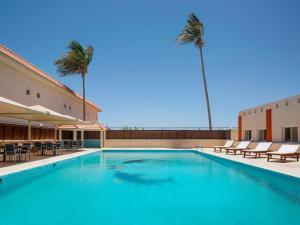 Radisson Blu Hotel, Yanbu - Image4