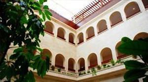 Al Waddan Hotel - Image1