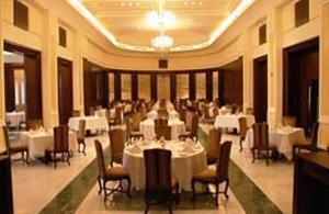 Al Waddan Hotel - Image2