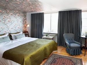 Hotell Villa Vesta - Image3