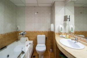 Hotel Ezeretz - Image4