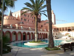Al Waddan Hotel - Image4