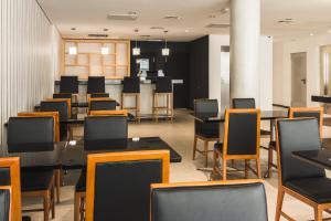 Frontier Hotel Rivera - Image2