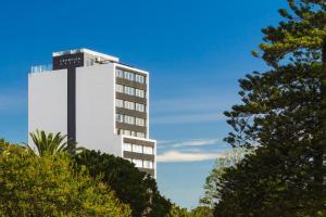 Frontier Hotel Rivera - Image1