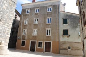 Rooms Piazzetta - Image1