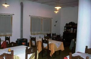 Hosteria Estancia Nina Paula - Image2