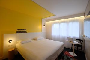 Ibis Styles Auxerre Nord - Image3