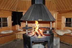 Villa Wästä-Räkki - Image2