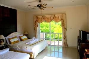 Serene Sands Health Resort - Image3