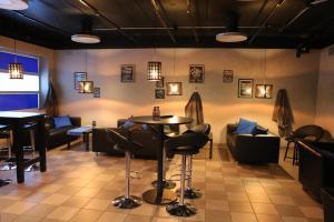 Hotel Nukkumatti - Image1
