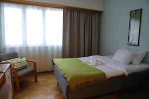 Hotel Nukkumatti - Image3