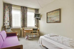 Harbour Inn - Image4