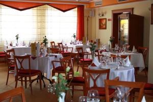 Hotel Lukács - Image2