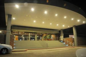 Hotel Horacio Quiroga - Image1