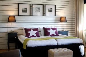 Hotell Tinget - Image3