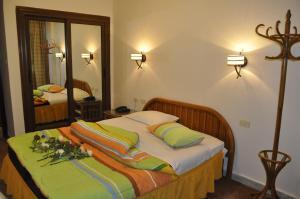 Safwa Hotel - Image3